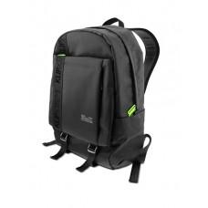 Klip Xtreme Signature maletines para portátil 39,6 cm (15.6