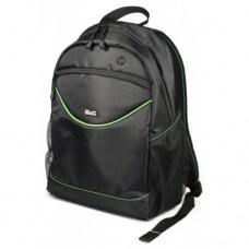 Klip Xtreme KNB-050 maletines para portátil 39,6 cm (15.6