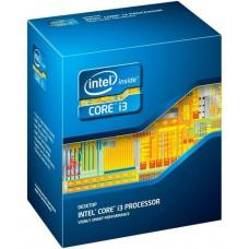 Intel Core i3-4150 procesador 3,5 GHz Caja 3 MB Smart Cache