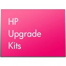 HP DL380 Gen9 12LFF SAS Cable Kit cable de red