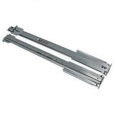 Hewlett Packard Enterprise 2U Large Form Factor Easy Install Rail Kit Rack rail kit