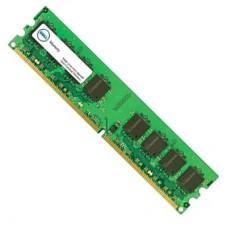 DELL GCXYT módulo de memoria 8 GB DDR3 1600 MHz