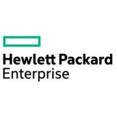 Hewlett Packard Enterprise SmartArray Smart Array P840ar/2GB FBWC 12Gb 2-port Internal SAS Controller controlado RAID PCI Express x8 3.0