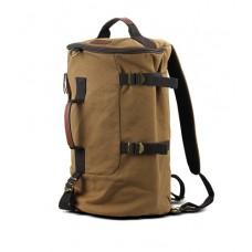 Klip Xtreme KNB-800BR maletines para portátil 39,6 cm (15.6
