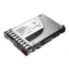 Hewlett Packard Enterprise 804634-B21 unidad de estado sólido 3.5