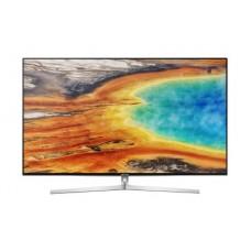 Samsung UN55MU9000F 139,7 cm (55
