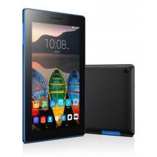 Lenovo TAB 3 TB3-710F tablet Mediatek 8 GB Negro, Azul