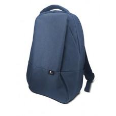 Xtech XTB-506BL maletines para portátil 40,6 cm (16