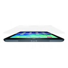 Zagg - Case - para iPad Air / para iPad Air 2 / para iPad Pro - Glass Apple 9.7