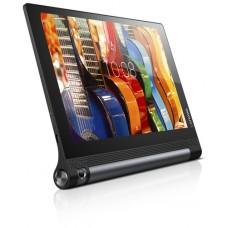 Lenovo Yoga Tablet 3 10 tablet Qualcomm Snapdragon MSM 8909 16 GB 3G 4G Negro