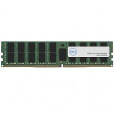 DELL A9755388 módulo de memoria 16 GB DDR4 2400 MHz ECC