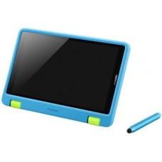 Huawei 51991982 funda para tablet 17,8 cm (7