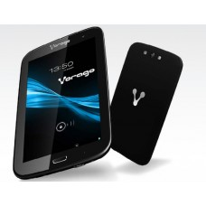 Vorago PAD 300 tablet Exynos, ARM 4412 8 GB Negro