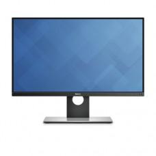 DELL UltraSharp UP2516D LED display 63,5 cm (25