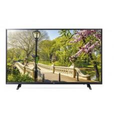 LG 49LJ5400 TV 124,5 cm (49