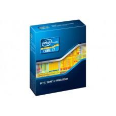 Intel Core i7-4930K procesador 3,4 GHz Caja 12 MB Smart Cache