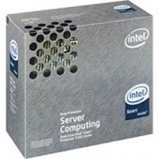 Intel E5430 procesador 2,66 GHz Caja 12 MB L2