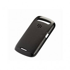BlackBerry FS145 funda para teléfono móvil Negro