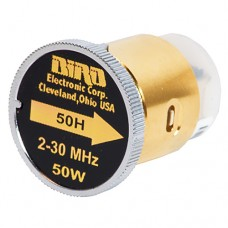 Elemento de 50 Watt en linea 7/8