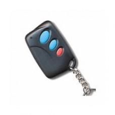 Honeywell CEREM mando a distancia RF inalámbrico Alarma Botones