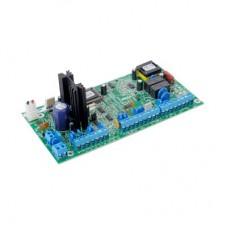 PIMA HUNTER6-PCB sistema de alarma de seguridad Multicolor