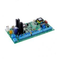 PIMA HUNTER8-PCB sistema de alarma de seguridad Multicolor