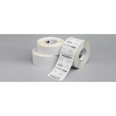 Etiqueta térmica ZEBRA Z-Perform 2000T - Color blanco, Transferencia térmica, 460, 6