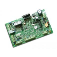 Crow RUNNER4/8-PCB componente de vigilancia y detección