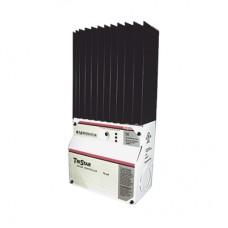 Controlador de Carga TRISTAR 45 A, 12 / 24 / 48 Vcd