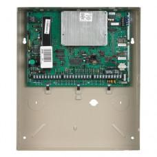 Honeywell VISTA-50P sistema de alarma de seguridad Gris