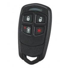 Honeywell 5834-4 mando a distancia Botones