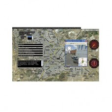 Syscom FLAV3.0 accesorio para localizador GPS