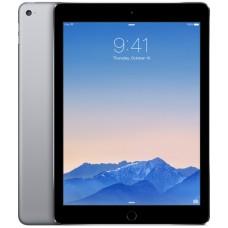 Apple iPad Air 2 tablet A8X 128 GB Gris