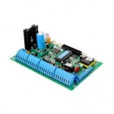 PIMA HUNTERPRO-832-PCB sistema de alarma de seguridad Multicolor