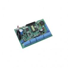 PIMA HUNTERPRO-8144-PCB sistema de alarma de seguridad Multicolor
