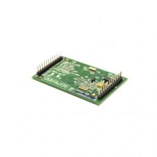 Rosslare Security REL-MDIP-32001 componente de vigilancia y detección