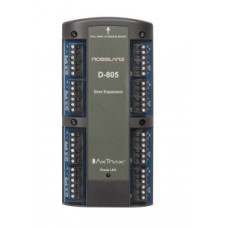 Rosslare Security D-805 componente de vigilancia y detección
