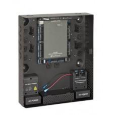 Rosslare Security ME-1505 cabinete y armario para equipos de red