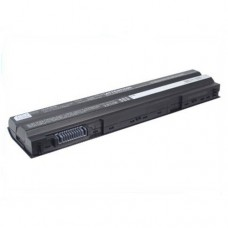 Ovaltech OTD6420 refacción para notebook Batería