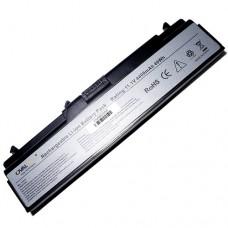 Ovaltech OTIT410 refacción para notebook Batería