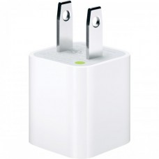 Adaptador de corriente APPLE Adapatador de corriente - Color blanco, Apple, Adaptadores