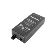 Inyector PoE Pasivo Gigabit 56 Vcd para radios A5-14/A5-18/A5c/B5c/B5/B11/B24 Mimosa Networks