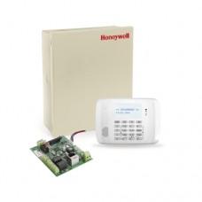 Honeywell VISTA48IP sistema de alarma de seguridad Multicolor