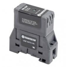 Transtector I2R-ICP-120 limitador de tensión 120 V Gris