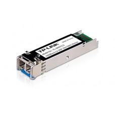 TP-LINK 1000base-BX Single-mode SFP Module convertidor de medio 1280 Mbit/s 1310 nm