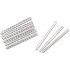 Mangas de Protección, para Empalmes de Fibra Óptica, Por Calor, de 60mm (2.36in)