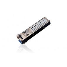TP-LINK TL-SM321B adaptador y tarjeta de red 1250 Mbit/s
