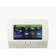 Honeywell LYNX Touch 7000 17,8 cm (7