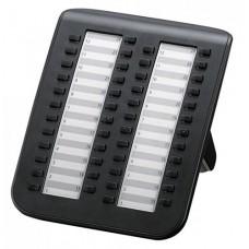 Consola digital PANASONIC - Negro
