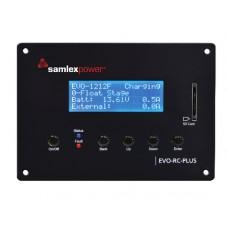 Control remoto para Inversor Cargador  EVO-1212-F